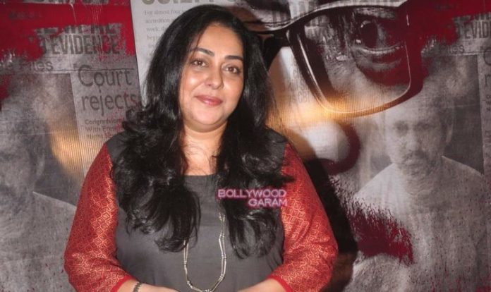 meghna gulzar movie7