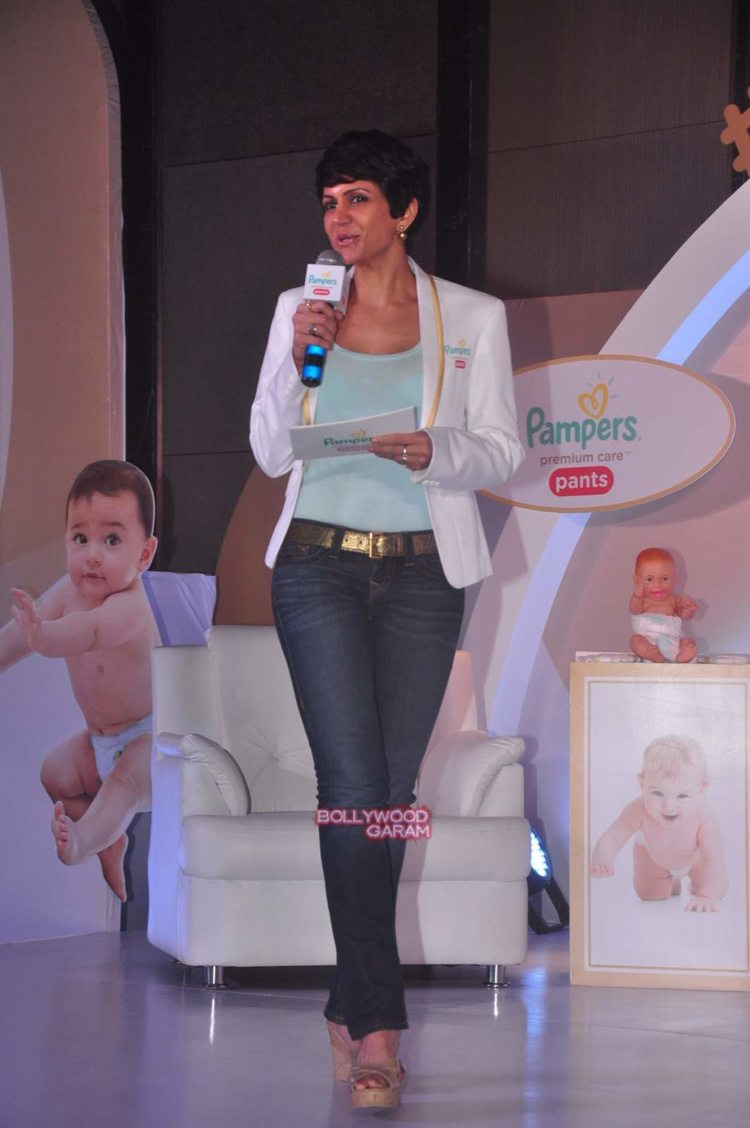 pampers event1