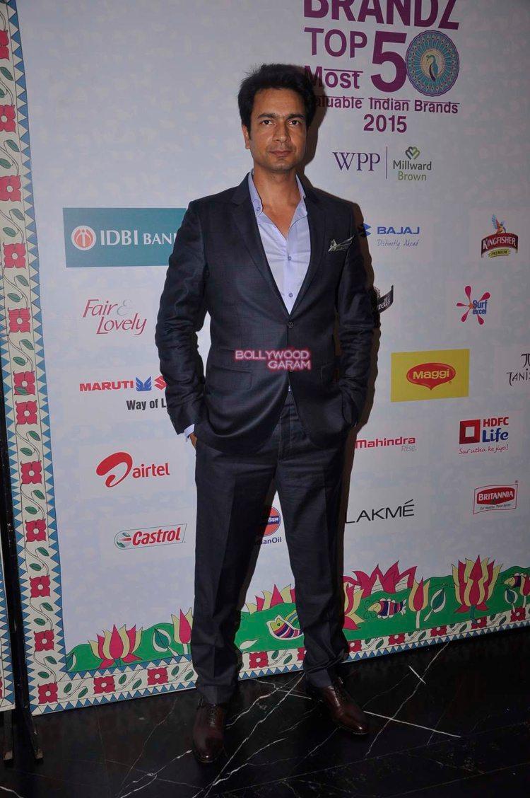 rahul sharma top brnds1