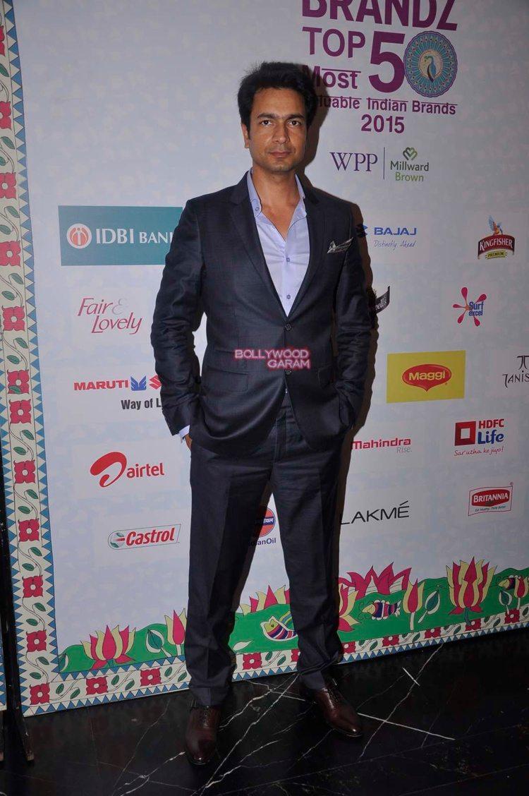 rahul sharma top brnds3