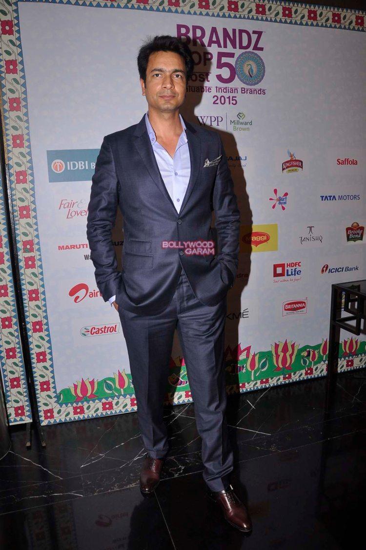 rahul sharma top brnds6