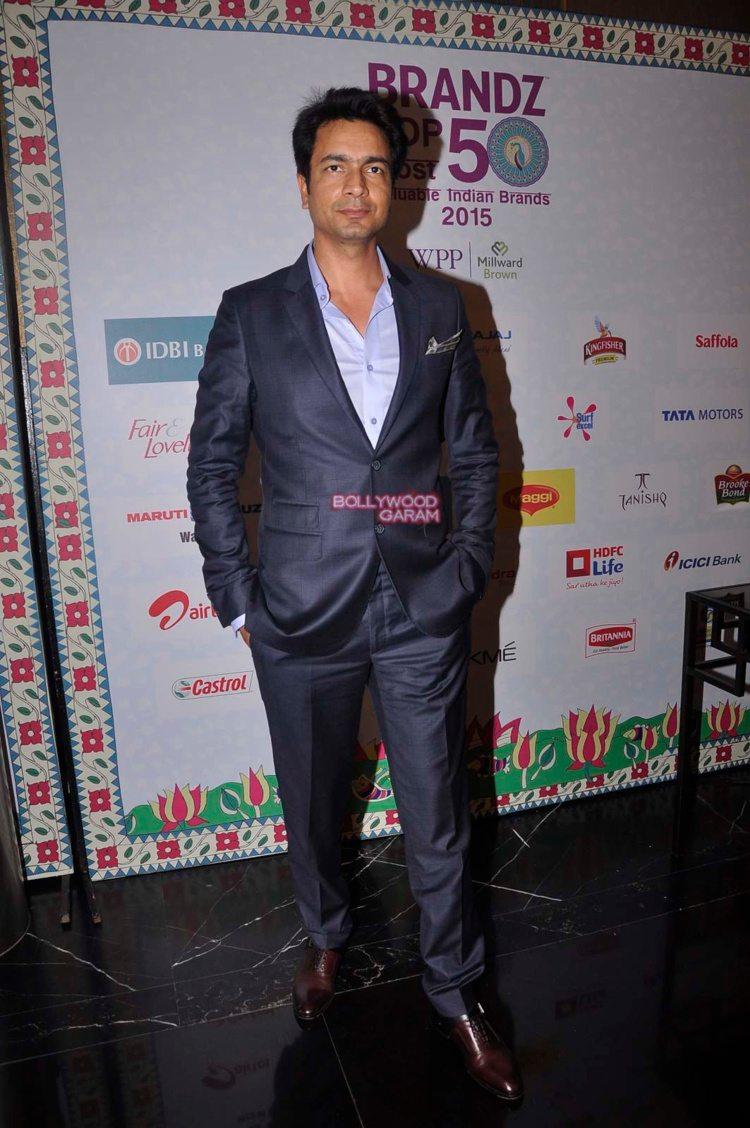 rahul sharma top brnds7