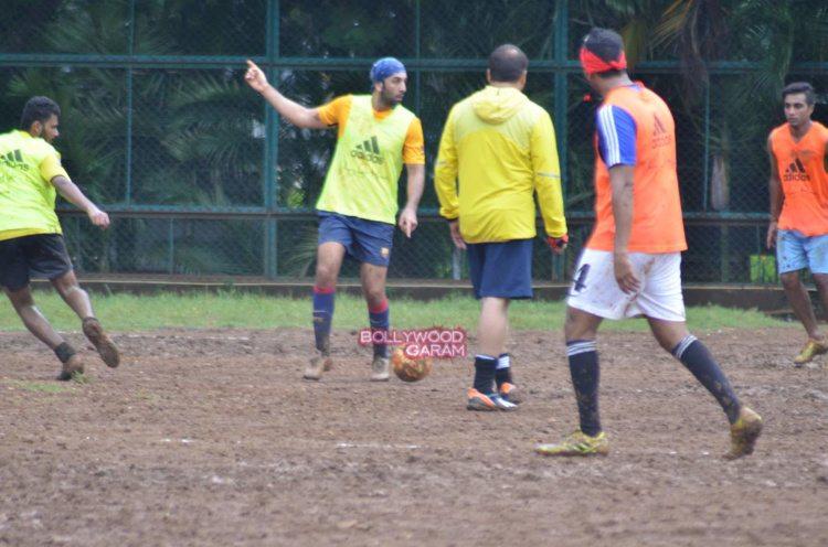 ranbir match1