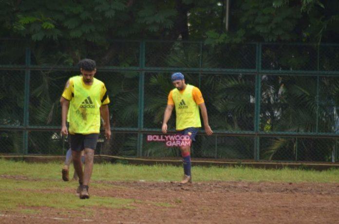 ranbir match2