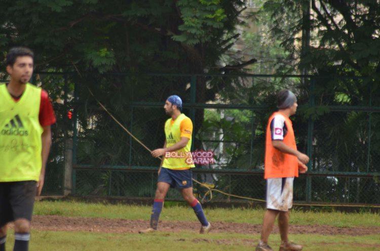 ranbir match3
