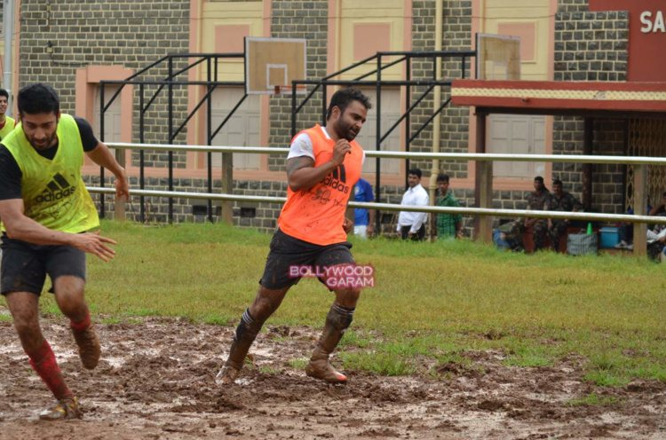 ranbir match4