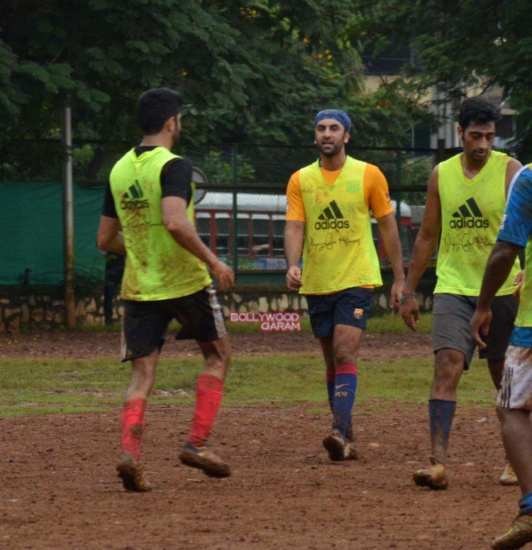 ranbir match6