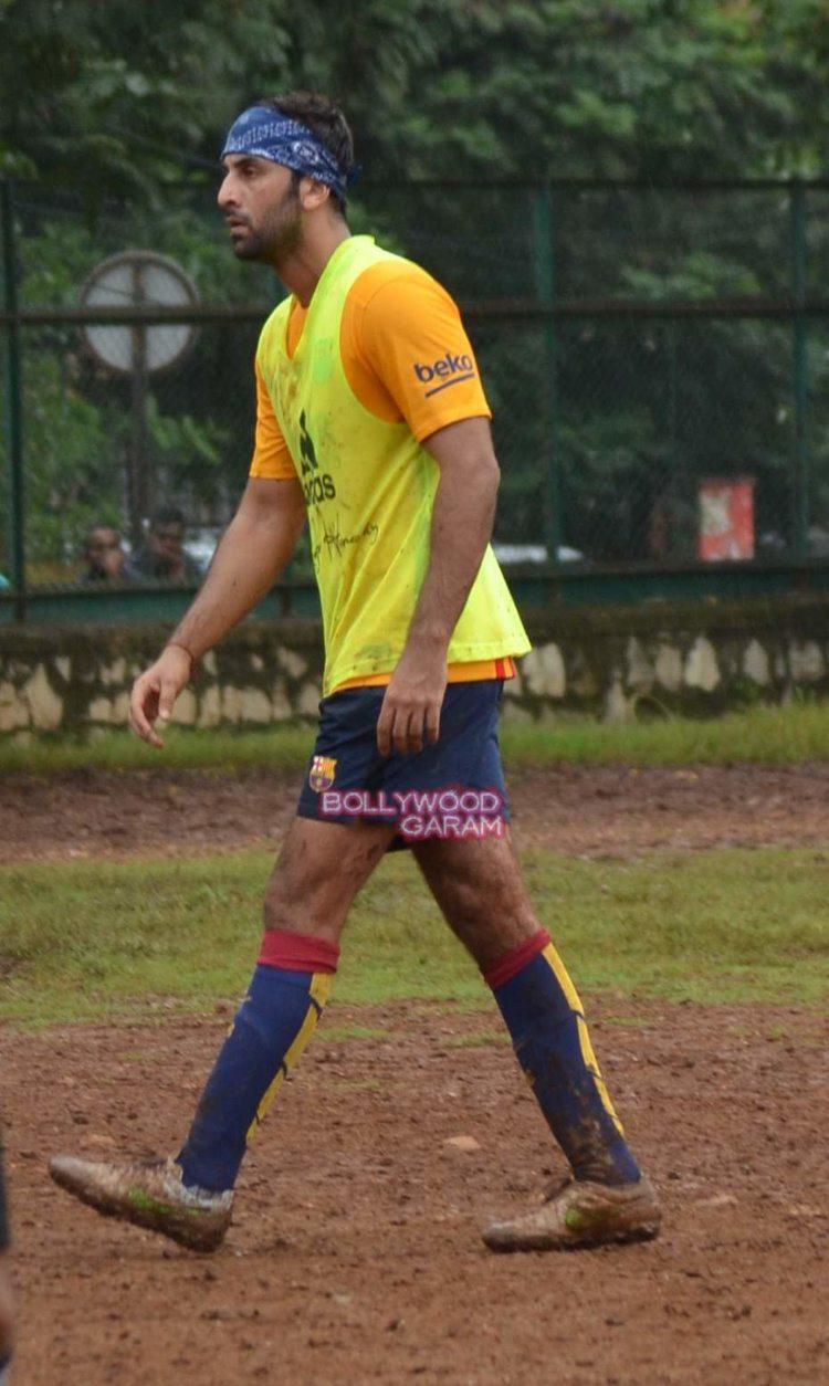 ranbir match9