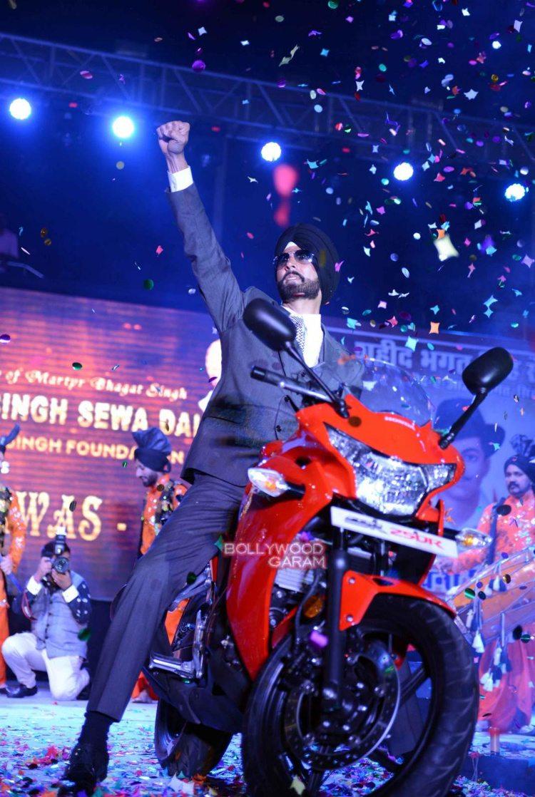 singh is bling delhi2