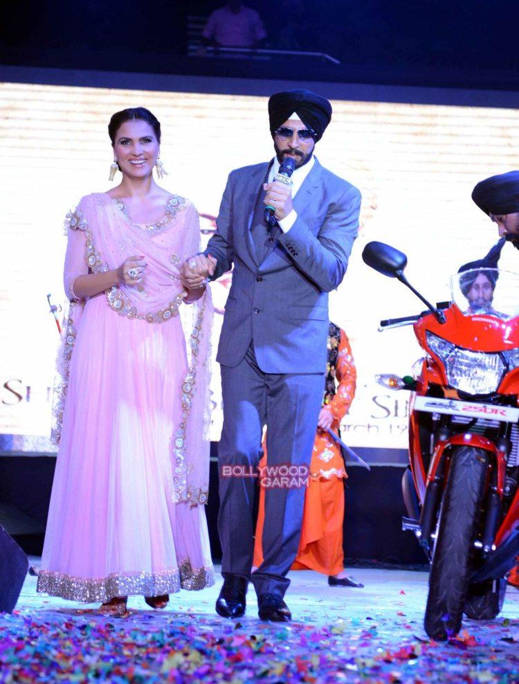 singh is bling delhi3
