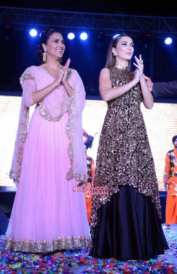 singh is bling delhi4