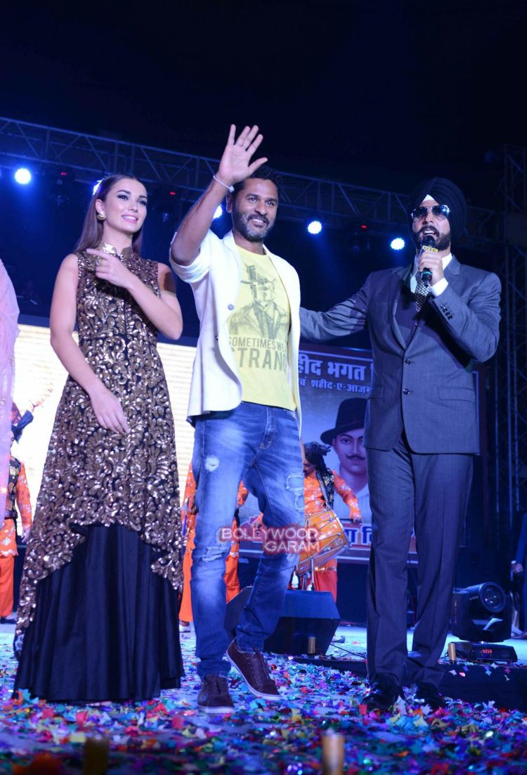 singh is bling delhi5