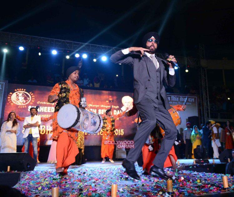 singh is bling delhi6