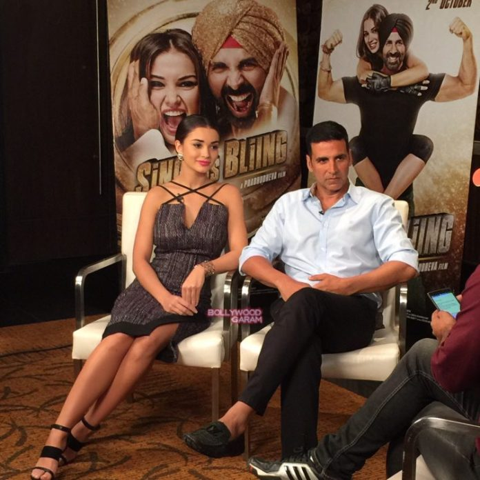 singh is bling interview2
