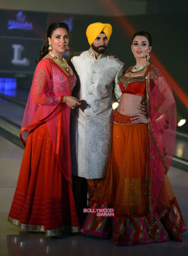 singh is bling show13