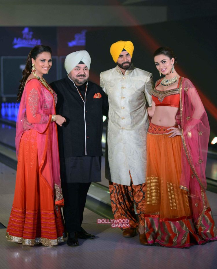 singh is bling show15