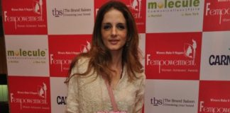 Sussanne Khan irked by media spreading false rumours