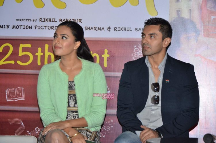 time out press meet6