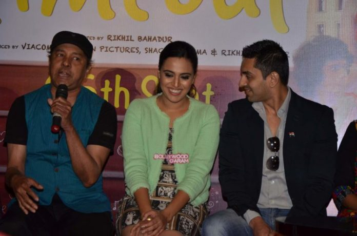 time out press meet8