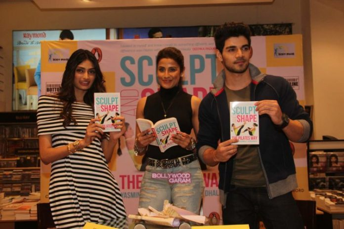 yasmin karachiwala book7