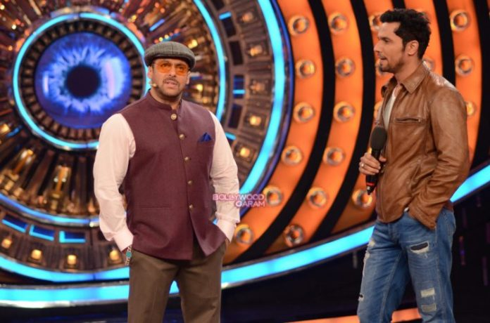 Bigg Boss elimination1