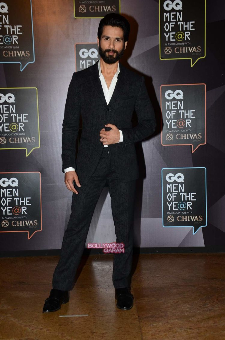 GQ Men of the year16