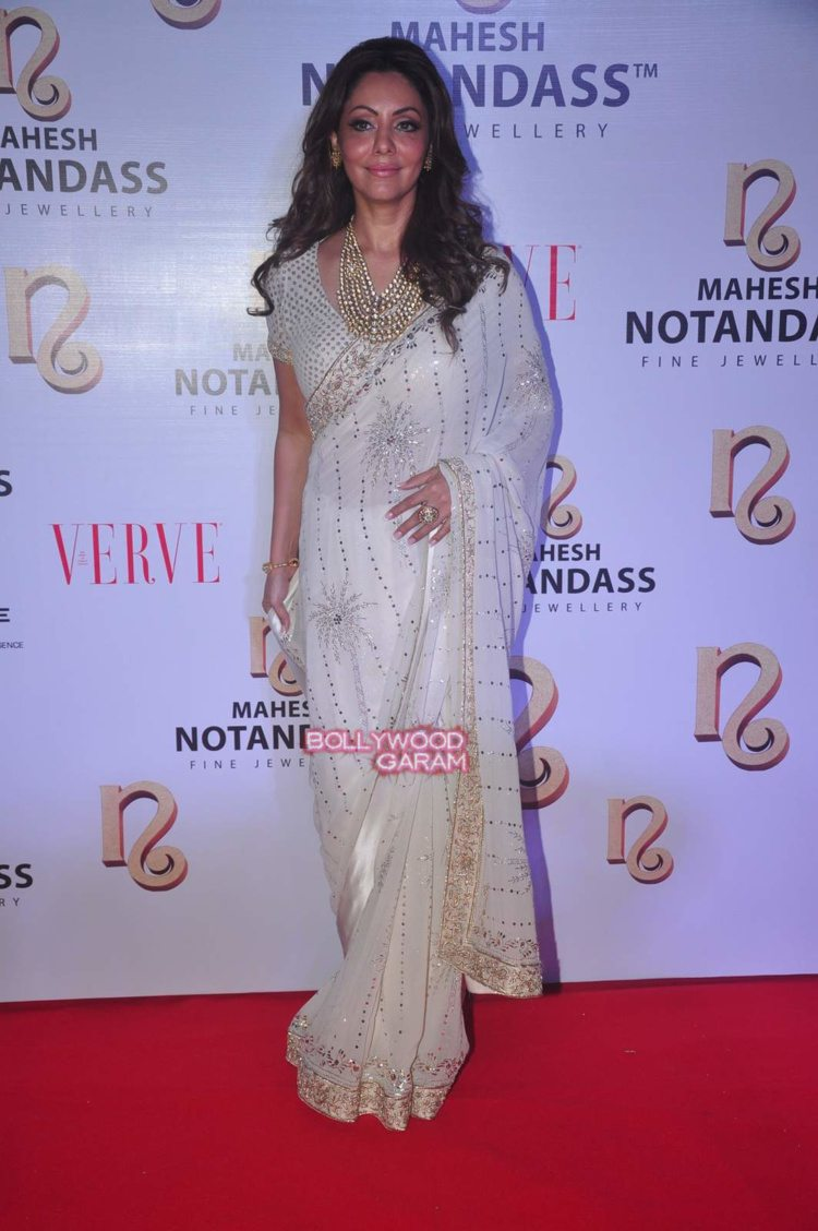 Gauri Khan exhibition10