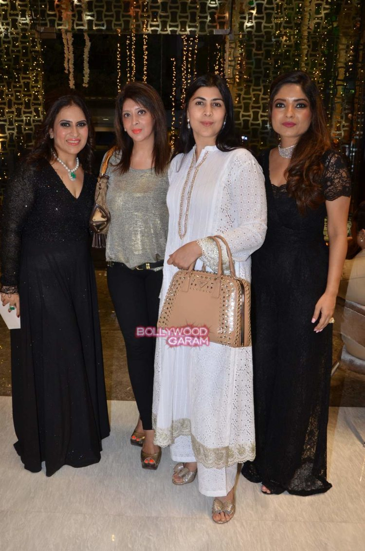 Gauri Khan exhibition3