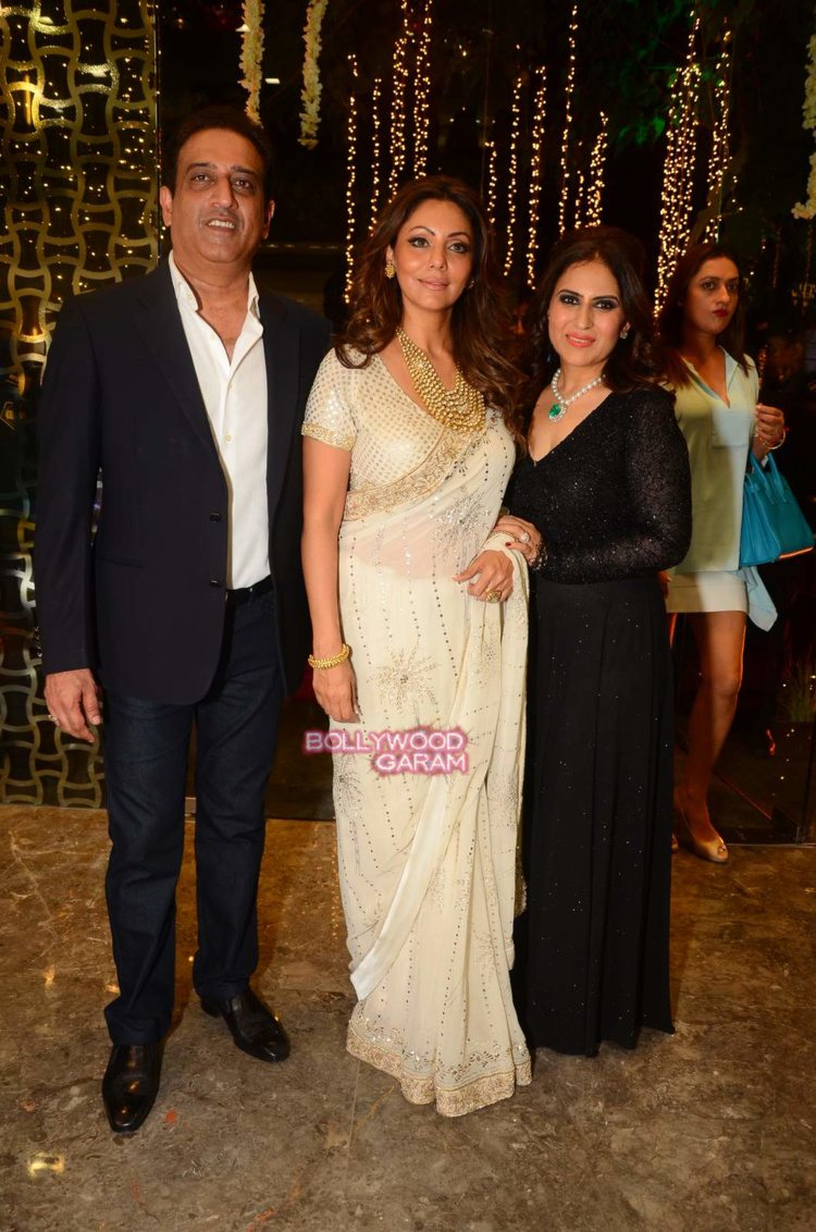 Gauri Khan exhibition5