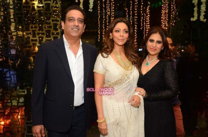 Gauri Khan exhibition6