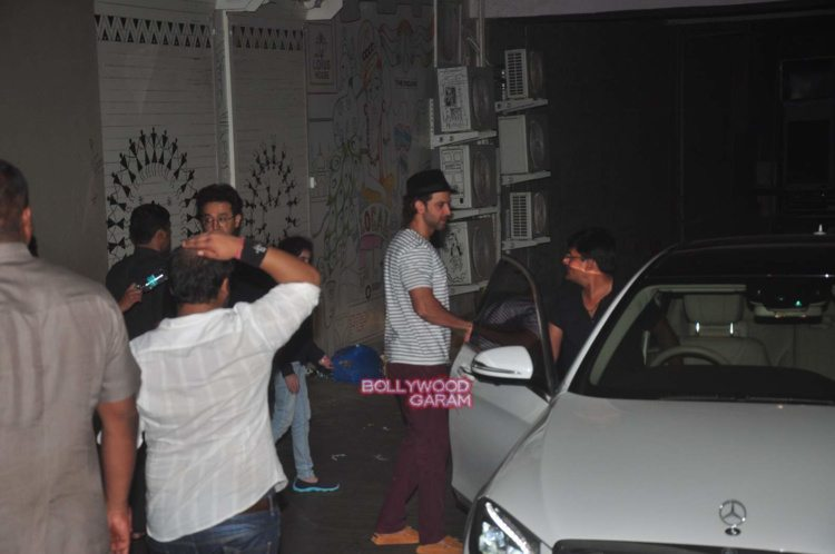 Hrithik with sons6