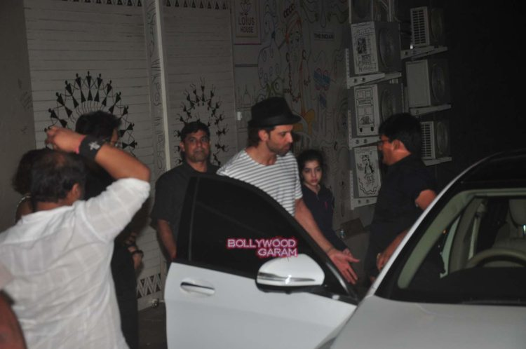 Hrithik with sons7