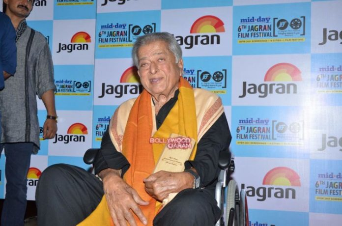 Jagran closing ceremony10