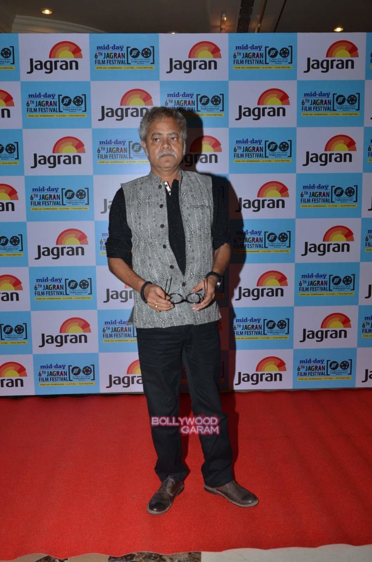 Jagran closing ceremony13