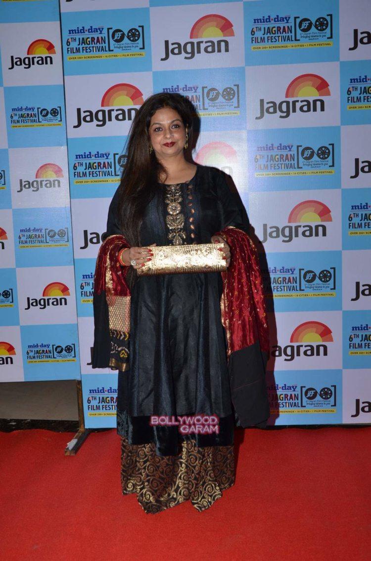 Jagran closing ceremony14