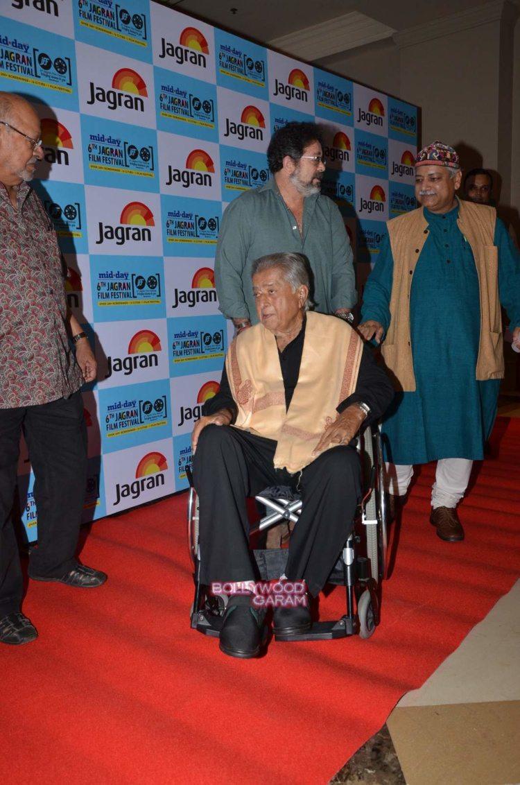 Jagran closing ceremony5