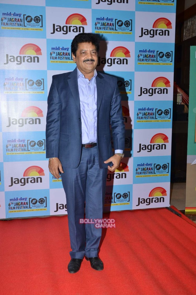 Jagran closing ceremony9