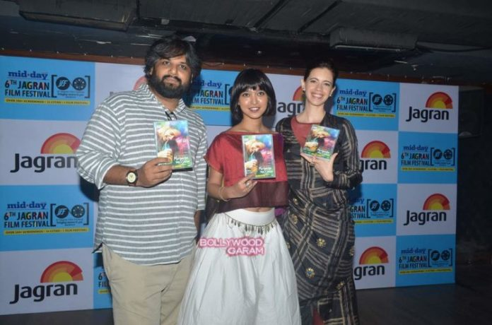 Jagran film fest celebs1