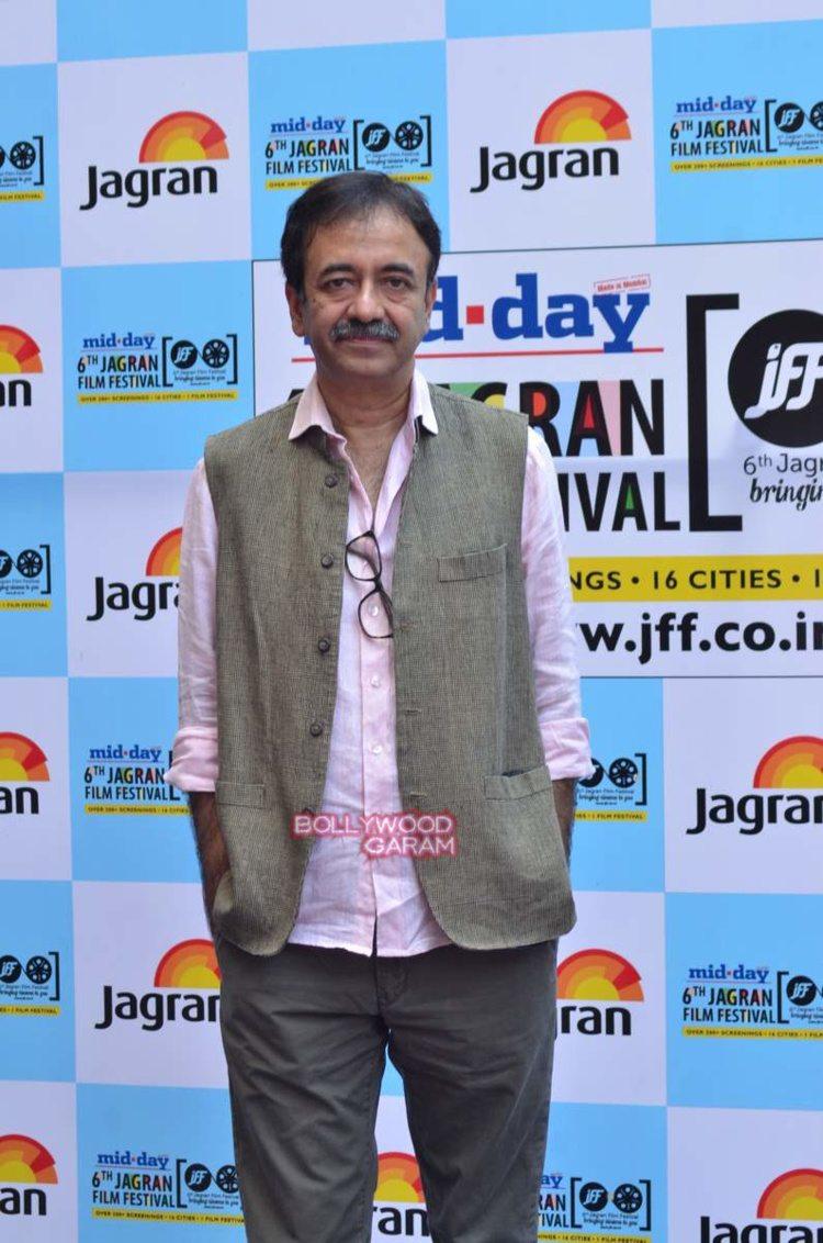 Jagran film fest1