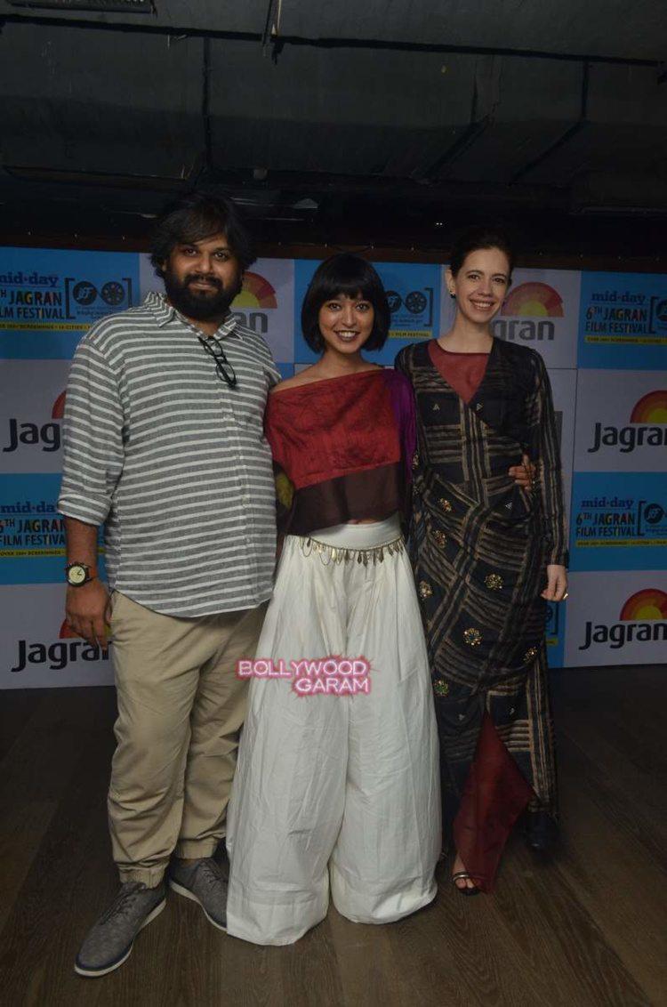 Jagran film fest5