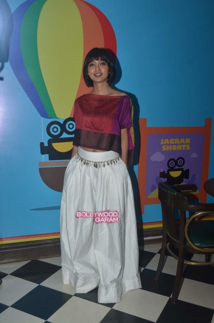 Jagran film fest6