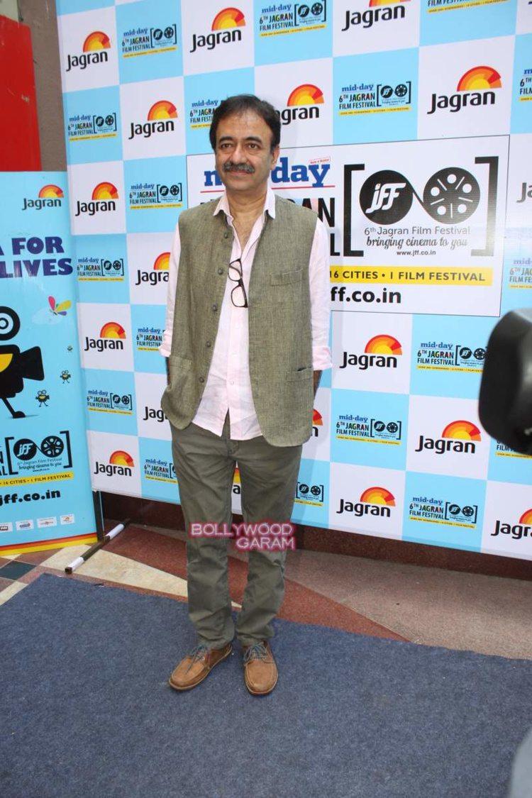 Jagran film fest8