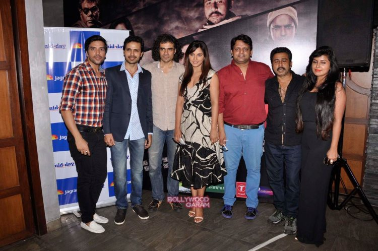 Once upon launch3