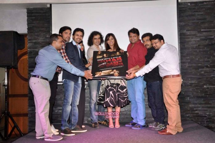 Once upon launch4