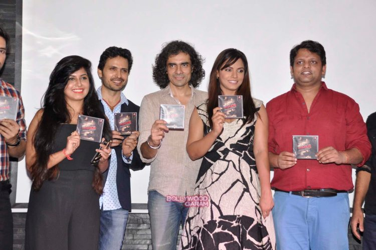 Once upon launch5