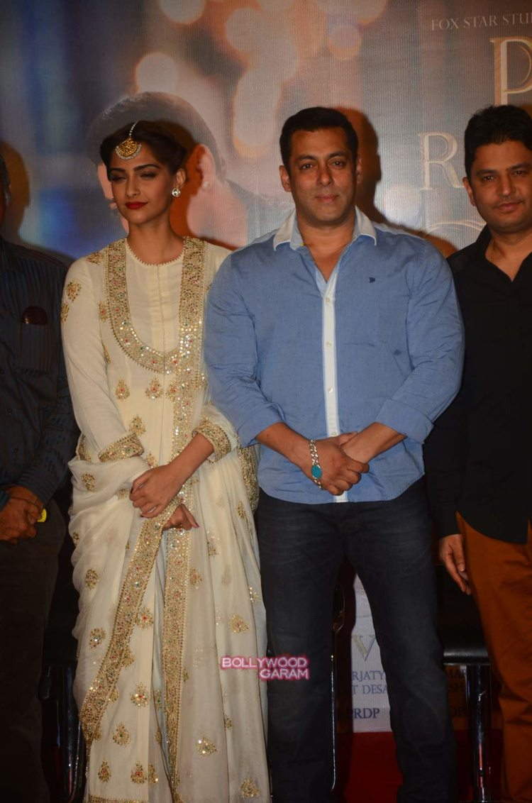 PRDP trailer launch3