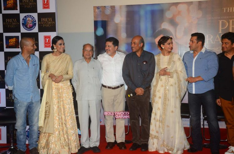 PRDP trailer launch4