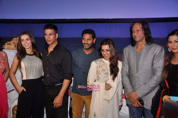 Singh is bling screening12