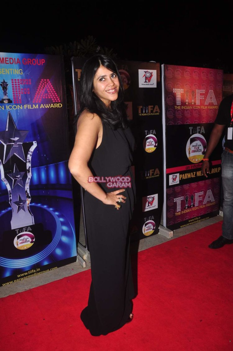 TIFA Awards8
