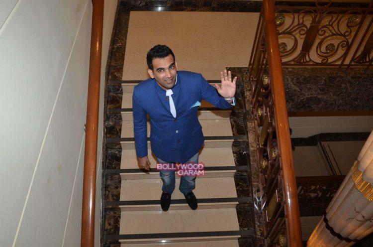 Zaheer Khan retirement6